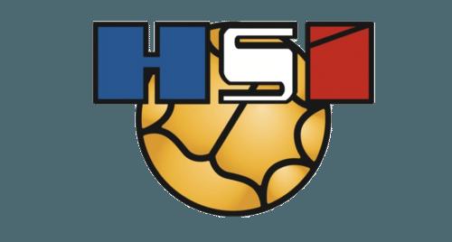 Ijslandse Handbalbond