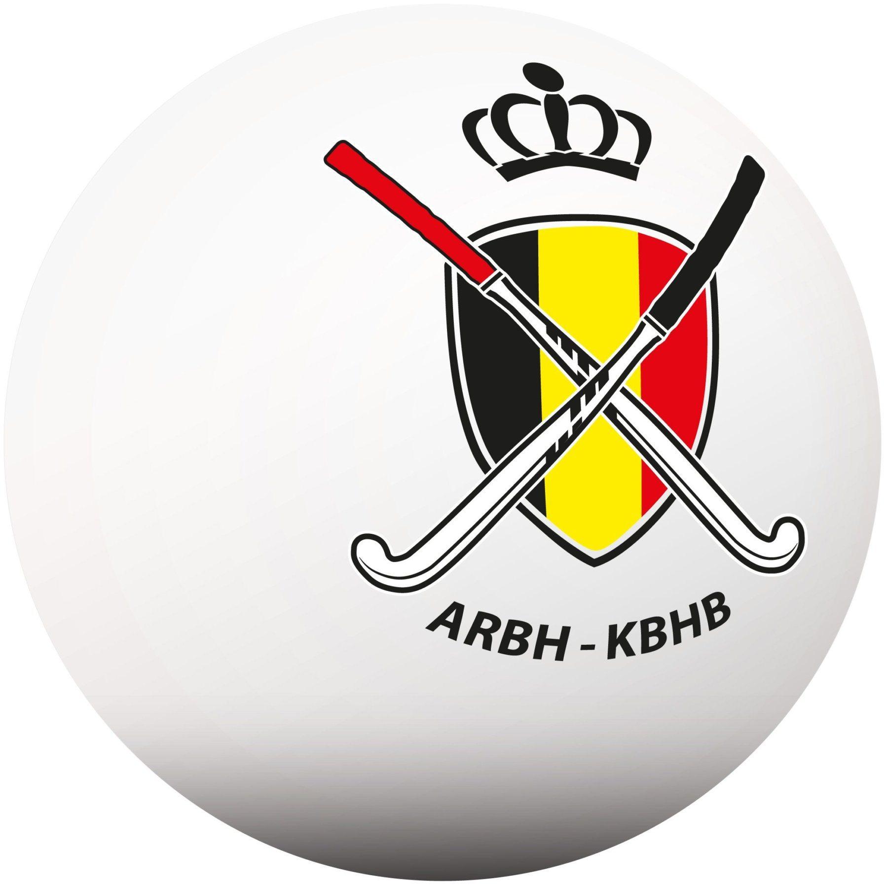 Koninklijke Belgische Hockey Bond