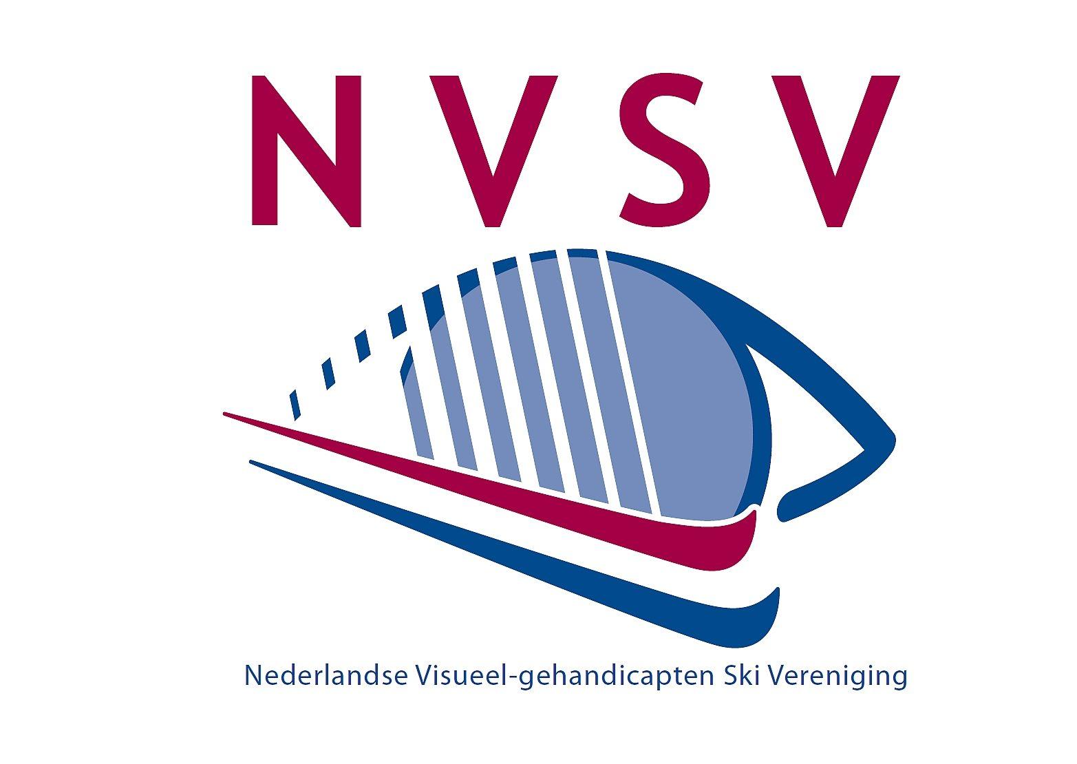 Nederlandse Visueel-gehandicapten Ski Vereniging