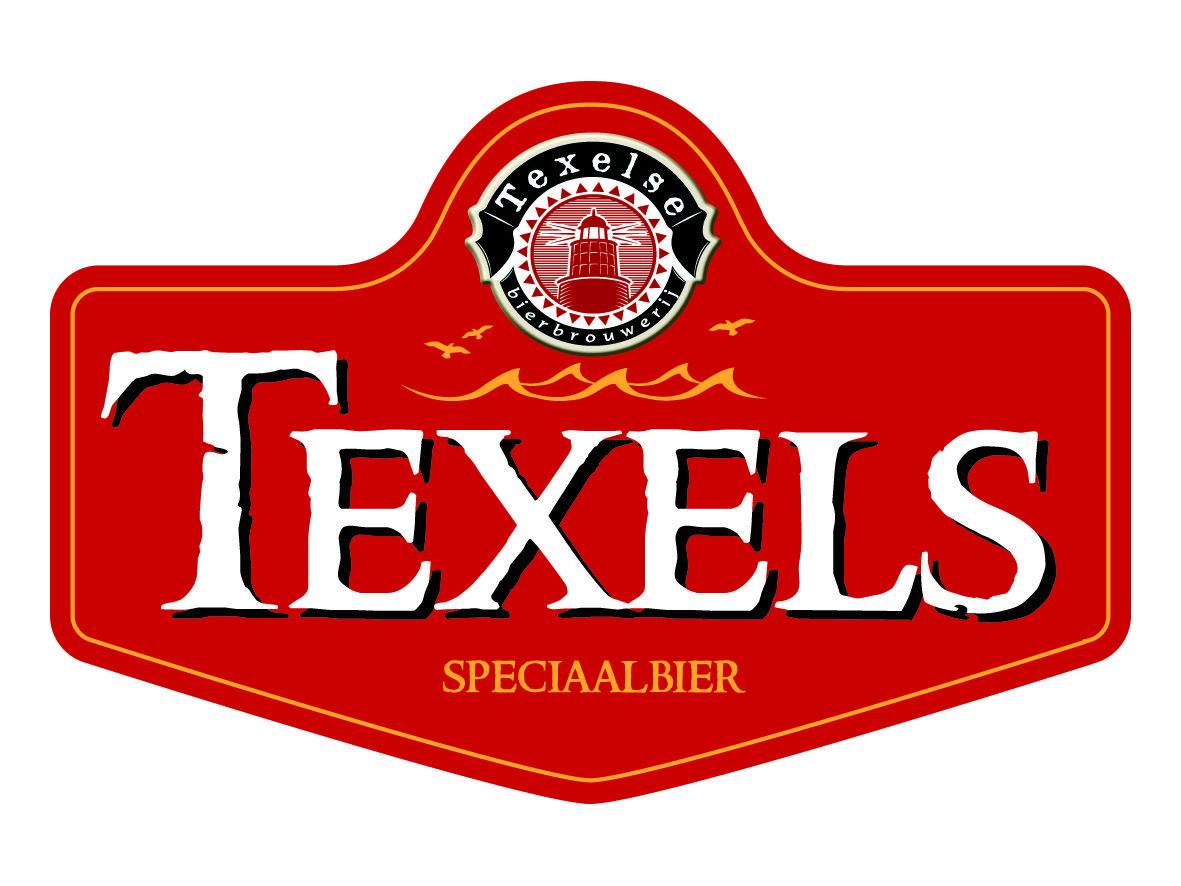 Texelse Bierbrouwerij