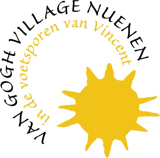 Van Gogh Village Nuenen