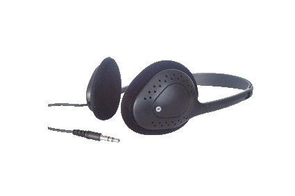 Axitour-axiwi-he-003-hoofd-telefoon-2-oorstukken