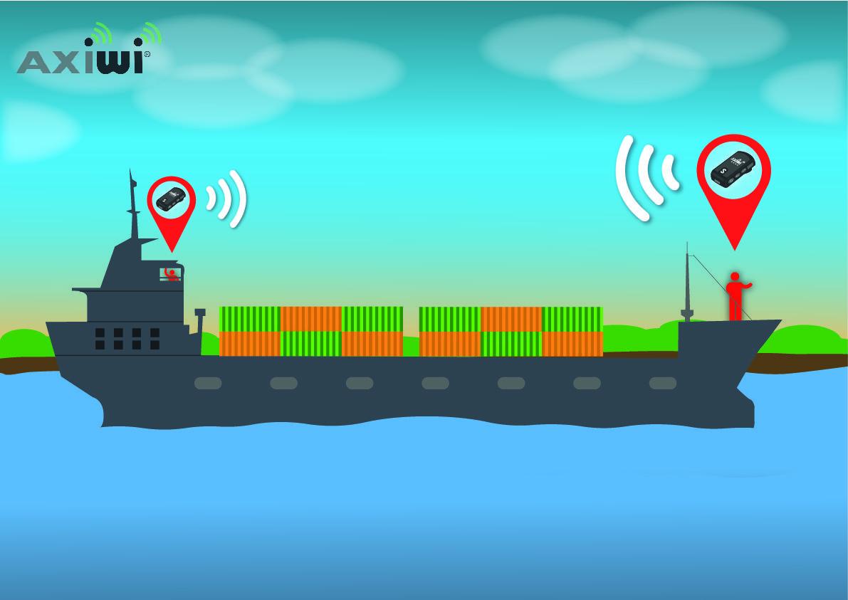 vrachtschip-axiwi-illustartie