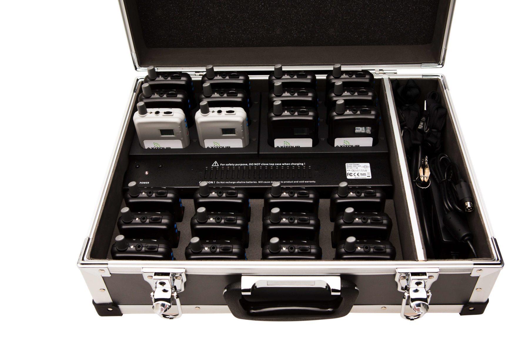 axitour-at-300-communicatie-systeem-binnenkant
