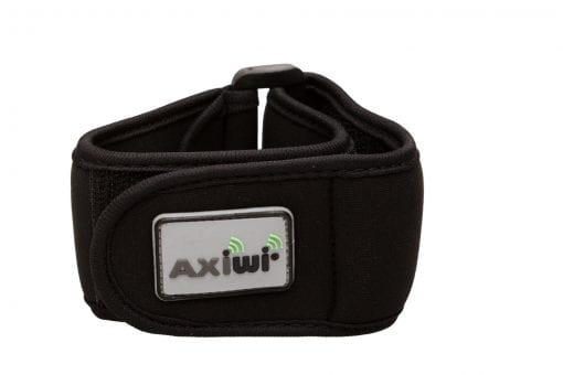 axitour-axiwi-OT-008-armband-standaard-armband