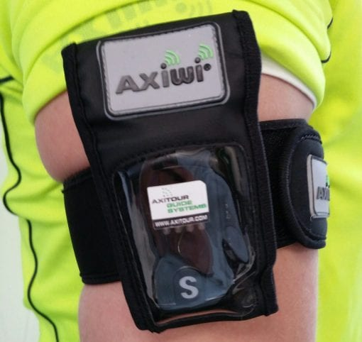axitour-axiwi-OT-008-armband-standaard-armband-arm