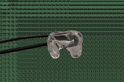 axitour-axiwi-custom-headset-communicatie-systeem-oorstuk
