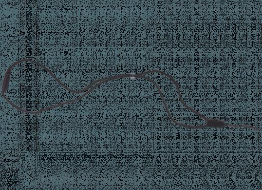 axitour-axiwi-ot-001-nekkoord