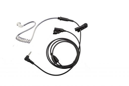 axiwi-he-005-security-headset