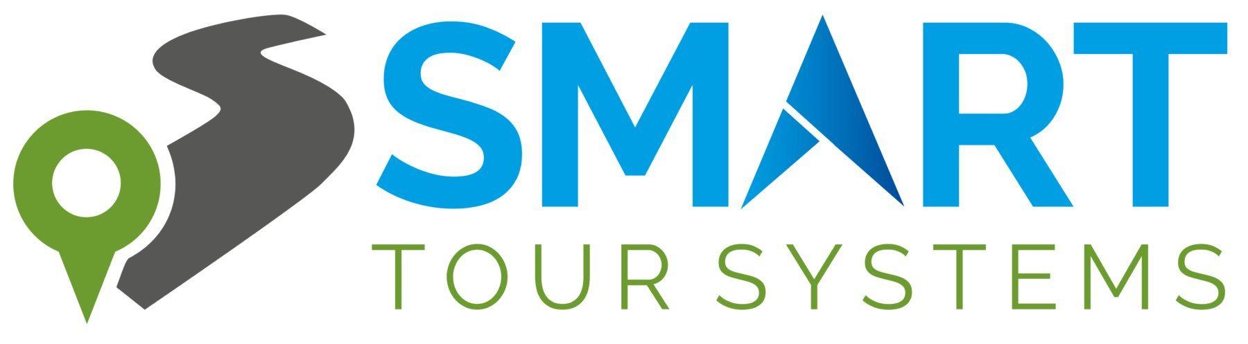 Smart Tour Systems