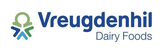 Vreugdenhil-dairy-foods-logo