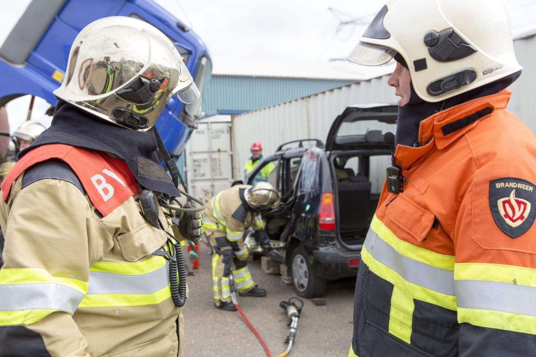 axitour-axiwi-communicatie-systeem-veiligheidsregio-gelderland-zuid-oefening