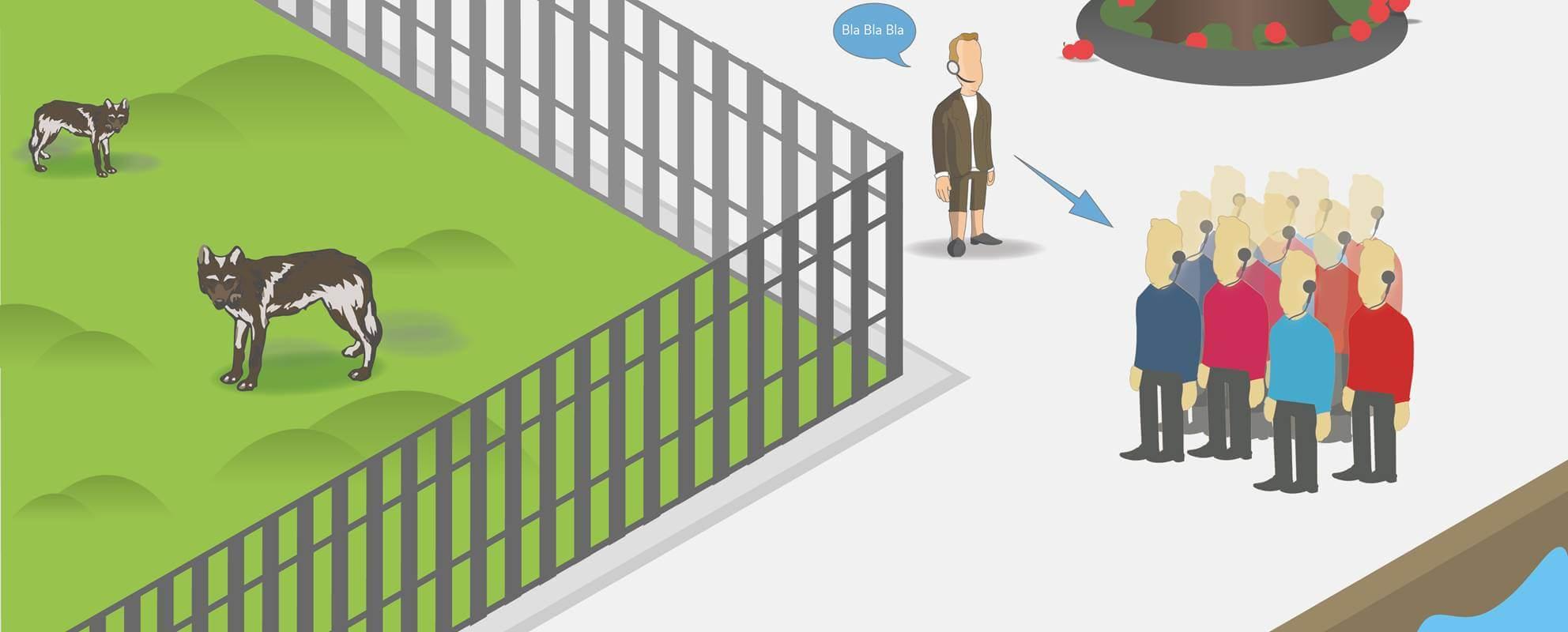 axitour-communication-systems-communicatie-systemen-rondleidingen-amusement