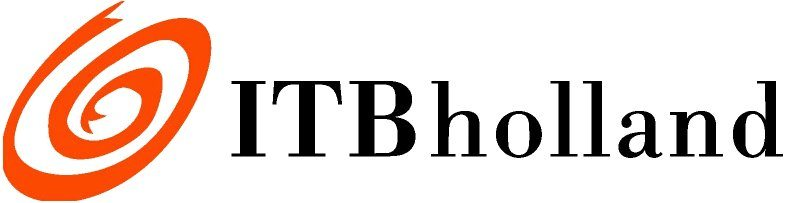itb-holland-logo