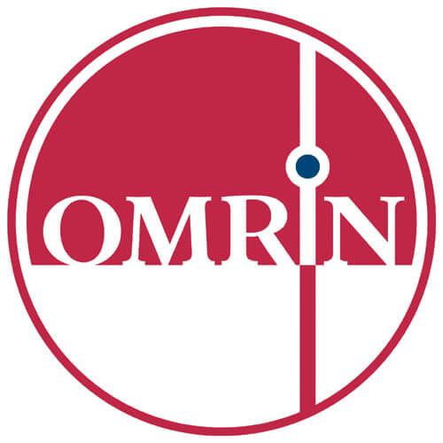 Omrin
