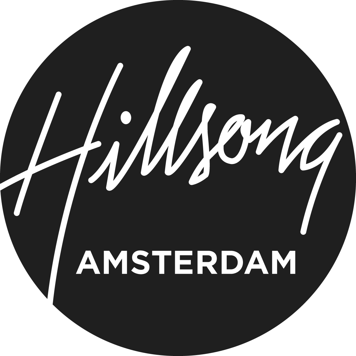 logo-hillsong-church-amsterdam