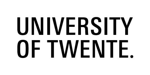 universiteit-twente-logo