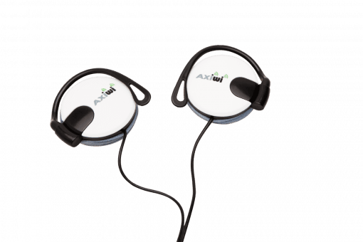 axityour-ea-004-oorclip-oortelefoon