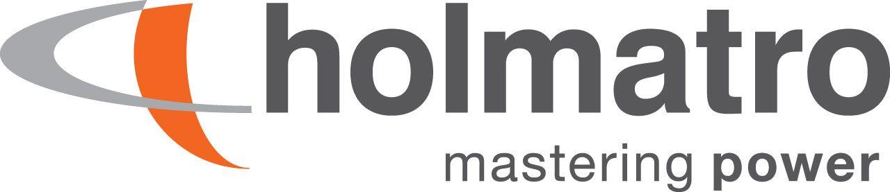 holmatro-logo