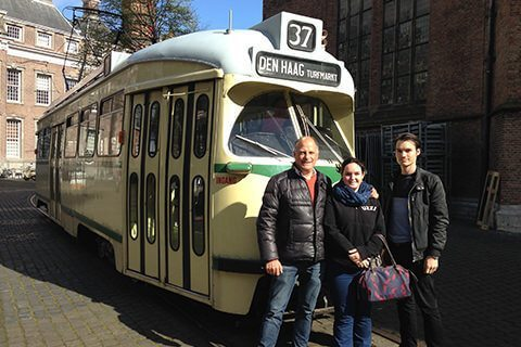 smart-tour-systems-tram-tours