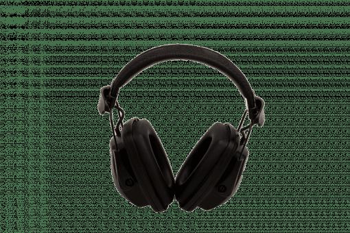 hoofdtelefoon-geluidsdemping-31-db