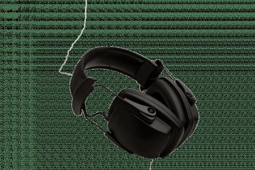 hoofdtelefoon-geluidsdemping-31-db-side