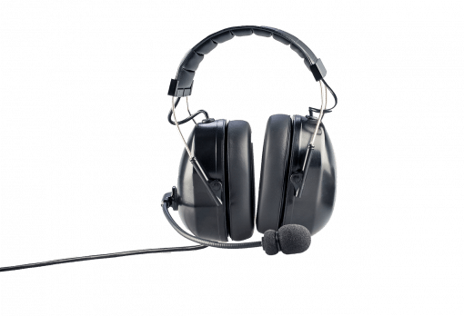 axiwi-headset-noise-reduction-29-db-front