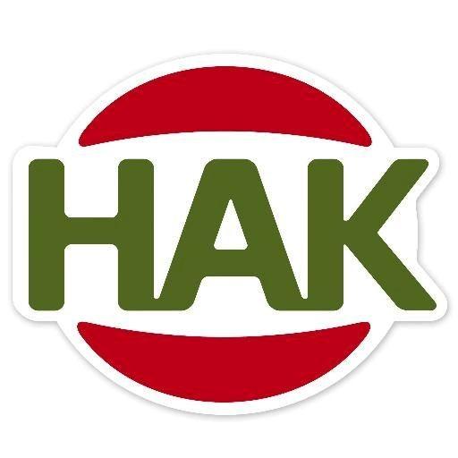 HAK-groenten-logo