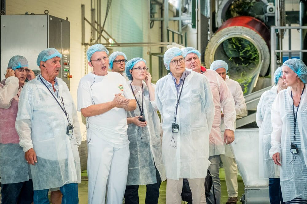 axitour-biedt-hak-flexibiliteit-en-efficientie-in-rondleidingen-fabriek-proces