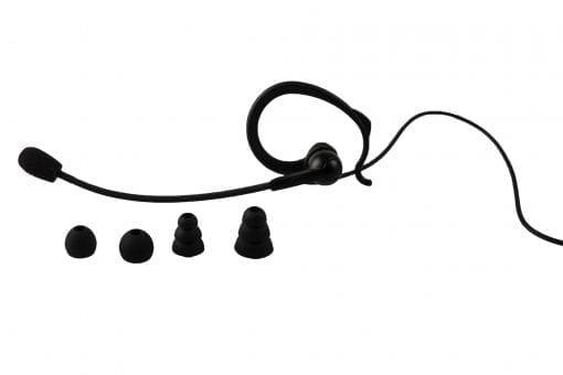 axiwi-he-075-headset-eartips
