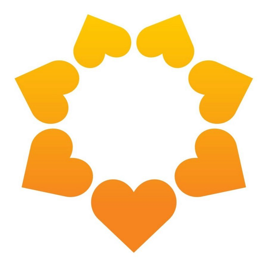 logo-de-zonnebloem-png