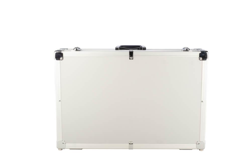 axitour-at-900-audio-communicatie-systeem-binnenkant-koffer