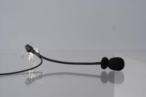 axiwi-he-050-headset-custom-made-oorstuk-axiwi