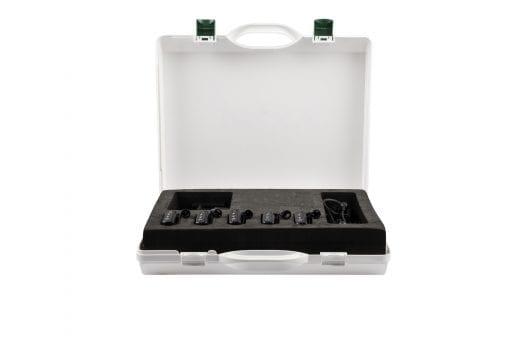 axiwi-ref-004-scheidsrechter-communicatie-systeem-koffer-5-units