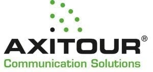 axitour-communication-solutions-logo