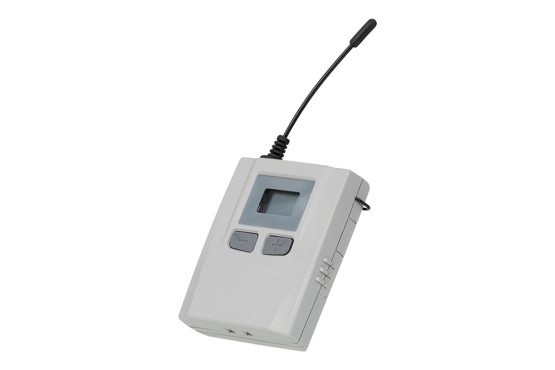 axitour-at-500-technische-specificatie
