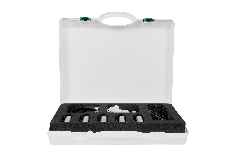axiwi-at-350-duplex-communicatie-systeem-scheidsrechter-koffer-5-units