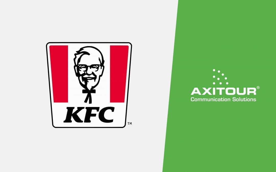 kfc-header-referentie
