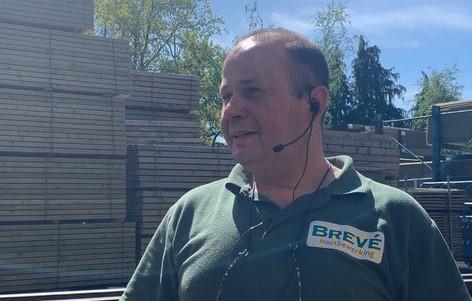 breve-tuinhout-axiwi-communicatie-systeem-rivm-richtlijn-1-5-meter-header