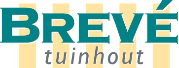 logo-breve-tuinhout-axiwi