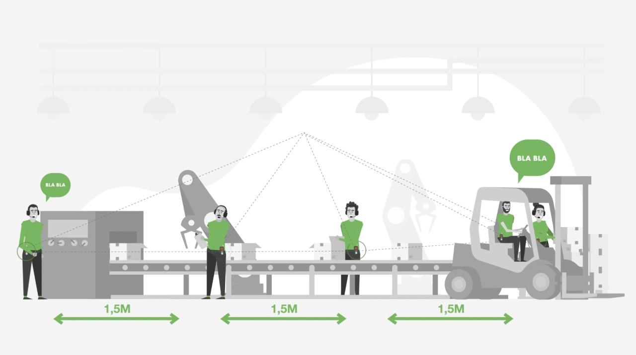 axitour-helpt-productiebedrijven-met-axiwi-draadloos-coronaproof-communiceren