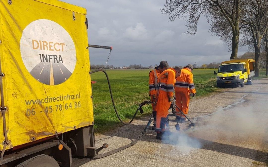direct-infra-werkt-veiliger-tijdens-asfalteerwerkzaamheden-met-axiwi-header