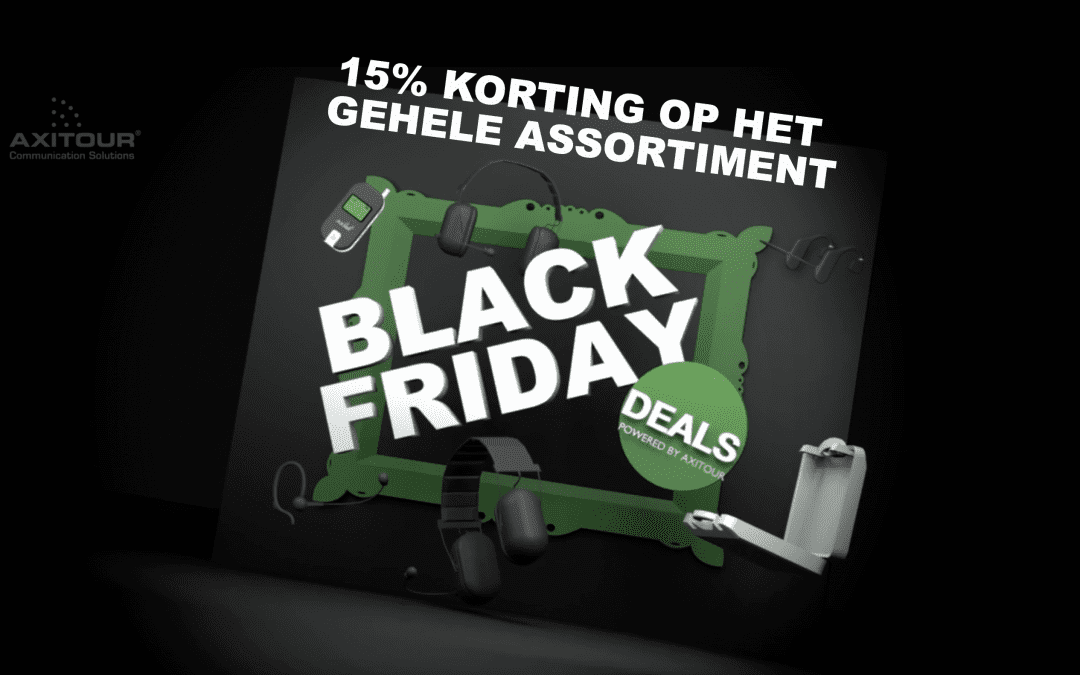black-friday-axitour-2020-15-procent-korting