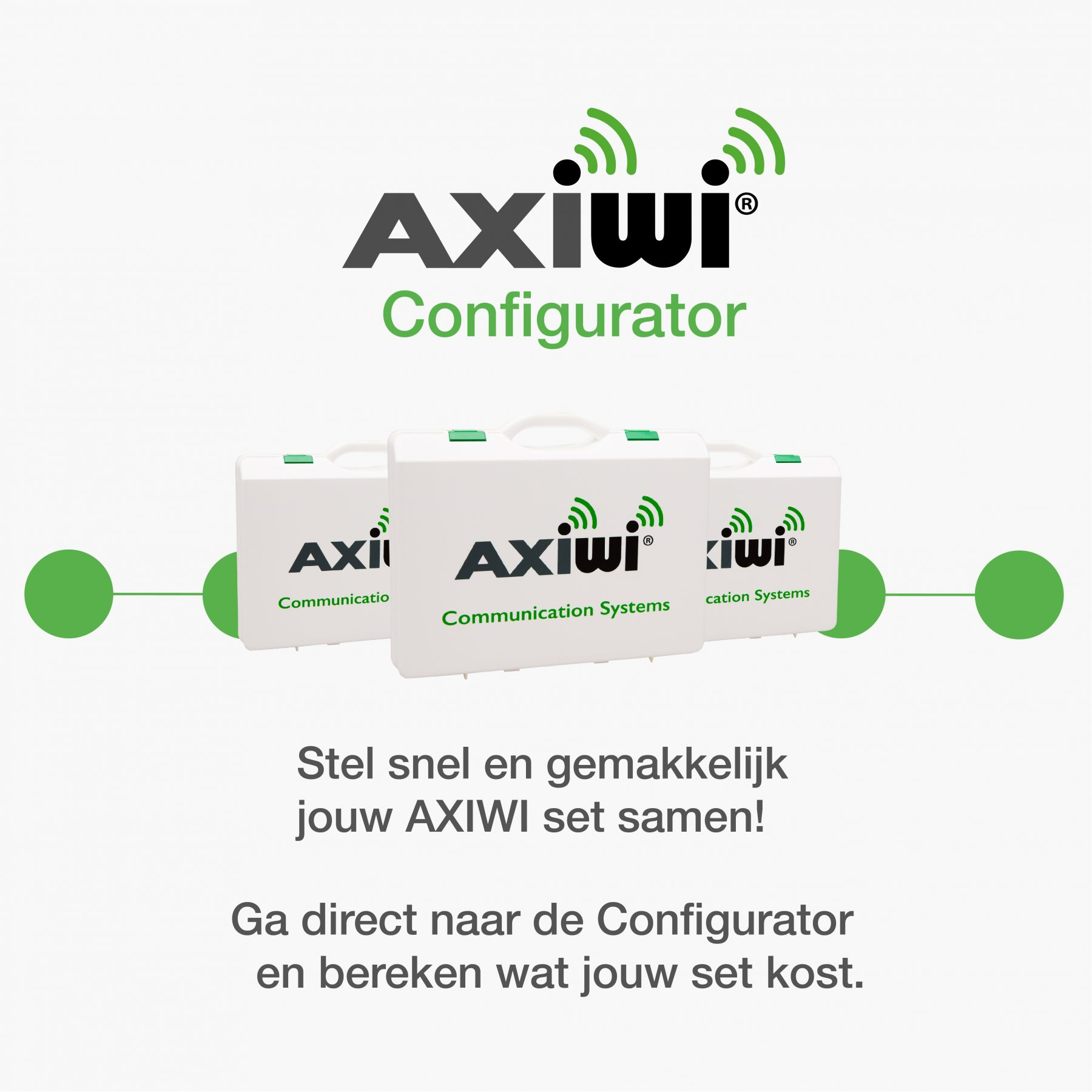 start-axiwi-configurator-website